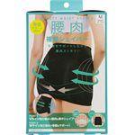 Japan buyer - COGIT贅肉調整型塑腰美臀短褲