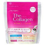 Japan buyer - 資生堂Collagen膠原蛋白粉-126g