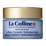 La Colline - 超水凝面膜-50ml