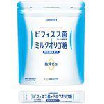 Suntory - 比菲德氏菌 + 乳寡醣-30包