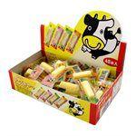 Japanese snacks - 鱈魚起士條-135g