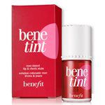 benefit - Benefit唇頰露-紅粉菲菲-10ml
