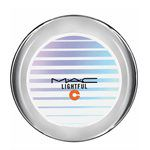 M.A.C - 超顯白氣墊粉餅SPF50/PA++++