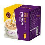 Chatime - 香醇奶茶 三合一即溶奶茶-35gx12包入