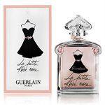 Guerlain - 小黑裙女淡香水-50ml
