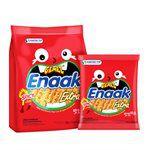 MyHuo Recommended Snacks - 韓國 ENAAK~韓式小雞麵 辣味-30gx3入