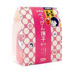 Ishizawa Lab - 毛穴撫子- 角質對策洗顏粉櫻花組-1組
