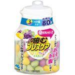 Japan buyer - 小林製藥爽息口香糖