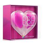 BeautyBlender - 心相印限定組-原創粉-1組