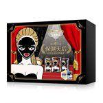 SexyLook - 高效保濕對策禮盒-20片