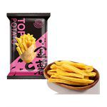 MyHuo Recommended Snacks - TOPDRY 頂級乾燥- 金薯C-30g
