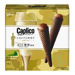 glico - 香檳派對甜筒-84.6g