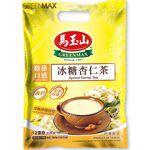 馬玉山 - 冰糖杏仁茶-12入