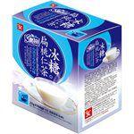 3點1刻 - 冰糖扁桃仁(杏仁)-5包/盒