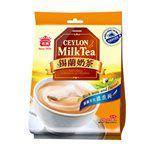 義美 - 義美 錫蘭奶茶-15包