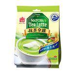 義美 - 抹茶拿鐵-12包
