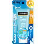 Neutrogena - 水活保濕防曬乳-88ml
