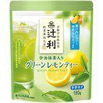Japan buyer - 【季節限定】京都辻利檸檬抹茶-180g