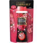 MYHUO LifeStyle - P&G衣物芳香顆粒補充包