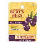 BURT'S BEES - 巴西莓果性感護唇膏-4.25g