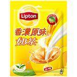 立頓 - 奶茶粉- 原味量販包-20包