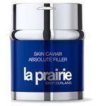 La Prairie - 魚子美顏豐盈再造霜-60ml