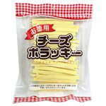 Japanese snacks - 山榮起司條-120g