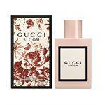 Gucci - Bloom 女性淡香精-50ml