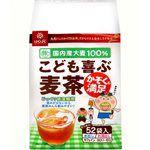Japanese snacks - 日本Hakubaku 全家麥茶-416g