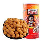 異國零食 - 泰國大哥花生豆- 椰漿味-180g