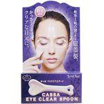 Japan buyer - 眼部專用美容陶瓷棒-1入