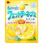 北日本 - 長條軟糖