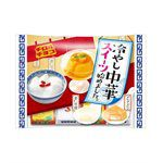 MyHuo Recommended Snacks - 中華甜點巧克力-44.2g