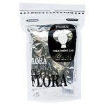 Japan buyer - LAUREL Flora專業美髮護髮帽- 銀色-1入