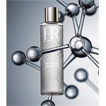 HR - 全效逆齡修護美容液 (7/25到貨)-200ml