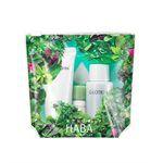 HABA - 保濕輕旅組-1組