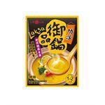 台灣蒙太極 - 湯底-椰香叻沙(御品鍋)1-2人份-60g
