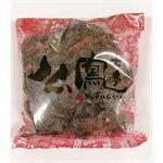 HongKong buyer - 么鳳士多 - 烏酸梅條-150g