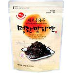 MyHuo Recommended Snacks - SEAHWA 京畿道明太子海苔酥-50g
