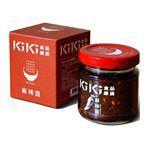 KiKi - 麻辣醬(純素)-80g