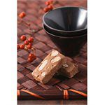 櫻桃爺爺 - 阿薩姆紅茶牛軋糖-230g