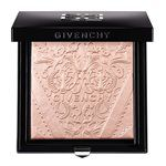 GIVENCHY - 修容亮采盤- N° 1 SHIMMERY PINK-8g