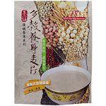 基諾 - 多穀養身麥片隨身包-30公克X18包