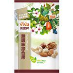 MyHuo Recommended Snacks - 萬歲牌-調味綜合果-150g