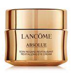 LANCOME - 絕對完美黃金玫瑰修護眼霜-20ml