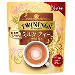 Japan buyer - TWININGS x 片岡聯名濃醇奶茶-190g