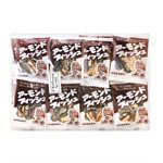 MyHuo Recommended Snacks - 藤澤小魚乾-280g