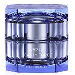 Japan buyer_makeup - AXXZIA曉姿貽貝蛋白全效修復面霜-30g