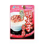 MyHuo Recommended Snacks - 蒲島 明太子拌飯調味料-25g