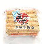 Fo Yishan - 手工芝麻蛋捲-500g